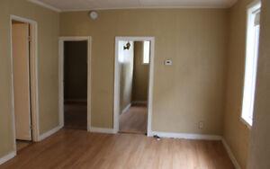 1826 Atkinson St Regina 2 bedroom bungalow single house for sale