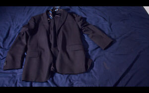Mens Moores Suit for Sale