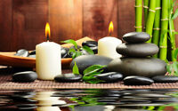 Busy Clinic and Day Spa Hiring Massage Therapist/ Beautician