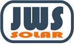 jws-solar