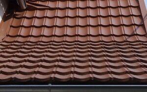 Highest Quality Roofing (Massive Discounts)  Edmonton Edmonton Area image 9