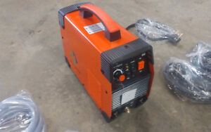 200A Tig welder/220 volt