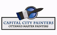 Experienced Painters Needed ASAP - Top Wages - Guaranteed \hour