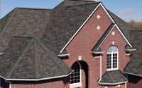 ROOFING 514-659-7090 TOITURES