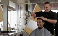 Hiring – Passionate Stylists for Great Clips Salon