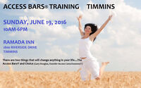 1 Day Workshop  to Bring More Joy and Ease to Your Life!
