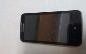 Lenovo A820 Dual Sim Unlocked Android Smart Phone Rooted