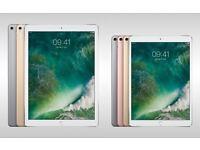 iPad Pro 32 GB