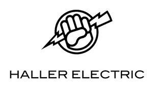 HALLER ELECTRIC Kitchener / Waterloo Kitchener Area image 1