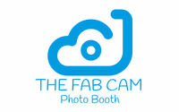 The Fab Cam Photo Booth
