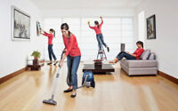 YEG Maids - Full Residential Housekeeping Services