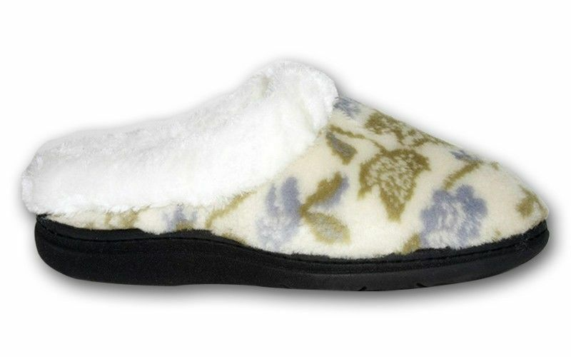 Your guide to womens indoor outdoor slippers - Most comfortable bedroom slippers ...