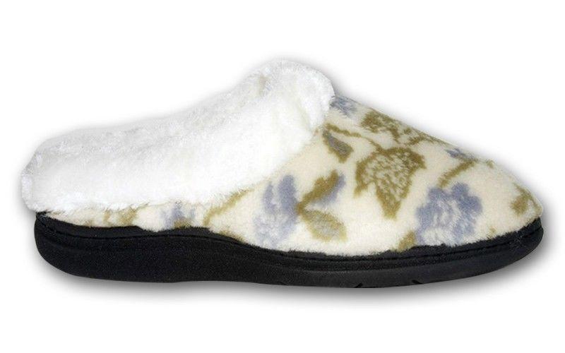 Your Guide To Women S Indoor Outdoor Slippers Ebay