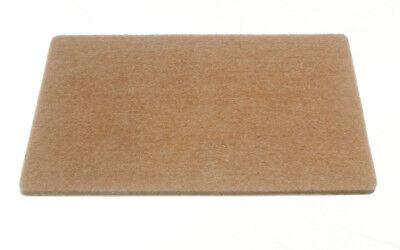 Almohadillas de Fieltro Autoadhesivas Variadas Antiderrapante Protectores Piso comprar usado  Enviando para Brazil