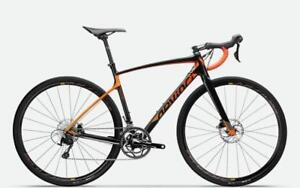 BIKES AT CLOSEOUT PRICES / VELOS A DES PRIX FOU