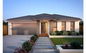 TURN KEY HOUSE AND LAND PACKAGES LYNDHURST MELBOURNE Lyndhurst Greater Dandenong Preview