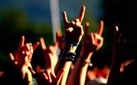 Chanteuse rock cherche un band pour jammer!