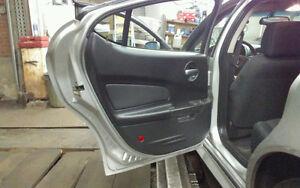 For sale 2006 Pontiac Grand Prix Sedan certified and etested Cambridge Kitchener Area image 7