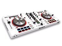 Numark mixtrack pro 3 limited edition