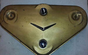Wanted 1956 Cadillac Batwing Air Cleaner