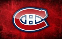 PARTIE DE HOCKEY GAME/ MONTREAL / VOYAGES HOLA TOURS