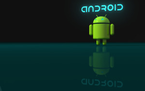 Wanted-Blacklisted Android Phones