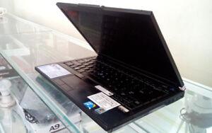Dell Latitude E4300 (pour pieces ou réparation)