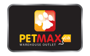 PetMax: We're Hiring For Our Hamilton Location!