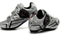 NEW - Tiebao Cycling shoes size 8.5us - 41eur