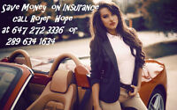 ۞۞ LOWEST AUTO, HOME, COMMERCIAL INSURANCE RATES ۞۞