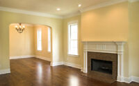 Dan Painting - Professional, Affordable Painting 780-974-9692