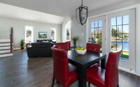 High Quality Real Estate Photography