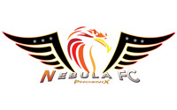 Nebula FC 2019 Outdoor Soccer Tryouts