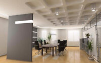 Exceptional Office & Business Cleaning Services