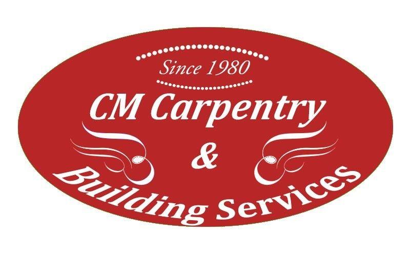 CM Carpenters & Woking Builders