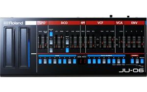 looking for a roland ju-06