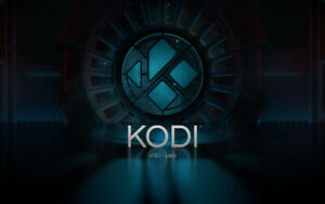 KODI 18.1 Latest, BRING YOUR Android Box, Get everything Listed