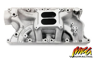 Edelbrock-  Intake Manifold Performer RPM Ford 351W (7181)