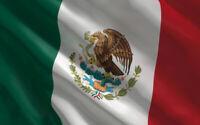 Conversation et aide pour l'apprentissage de l'espagnol - Lévis