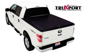 ford f150 2017-toile roll up truxport 6.5p-.$140.00.