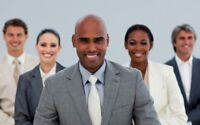 Formation Lancement d'une Entreprise en LIGNE