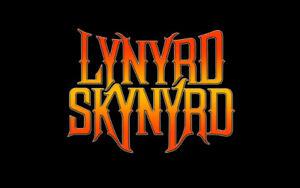 ★★ LYNYRD SKYNRD – March 13 ★★ ● ● 100% GUARANTEED TIXS ● ●