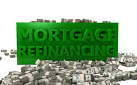 Windsor Mortgages ***1.95%*** 5 Year Term