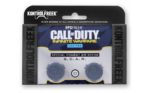 FPS FREEK CALL OF DUTY S.C.A.R. trade for xb1 game
