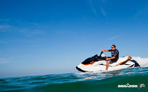 Waverunner Rental $1000 per week