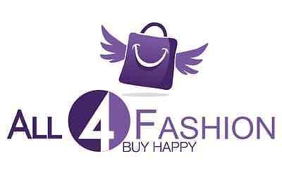 all*4*fashion