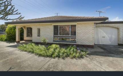 2 BR Unit For Rent. Semaphore / Exeter