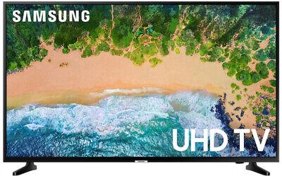 65 inch 4k smart tv hdr uhd