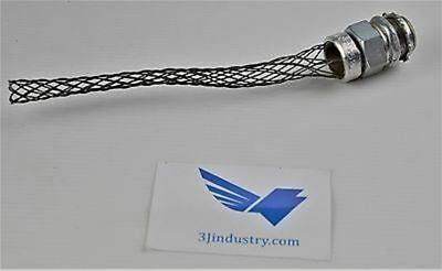 Box 052 - Daniel Woodhead Box Cable Grip