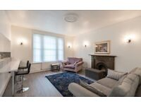 A spacious 3 bedroom flat for Rent in North West London / St John's Wood for £854 per week